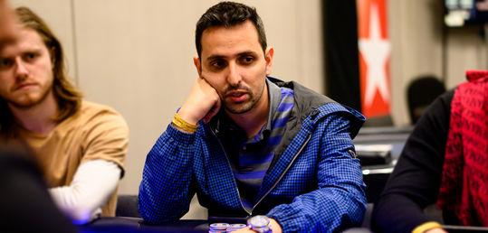 Sergio Aído ganó su primer título de las WCOOP y 196.251 $ jugando de incógnito con otro nick - DSC_3964.jpg