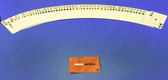 Se cierra el registro del 1B en 246, 398 registros en total en este CEP Marbella