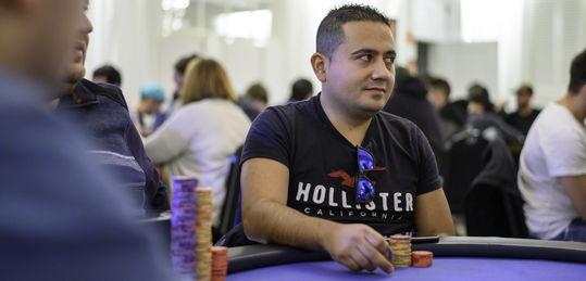 Manuel López es el Campeón de España de Poker 2019 - DSC_9110.jpg