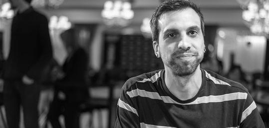Andotxo cae contra la cuenta de Garriga (3º - 13.000 €)