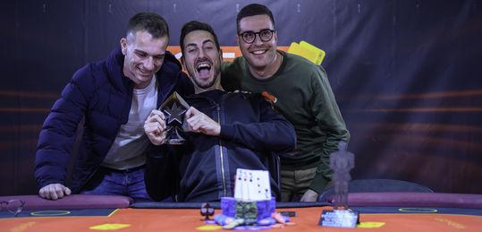 Carles Garriga se proclama campeón del CEP Peralada - DSC_9647.jpg