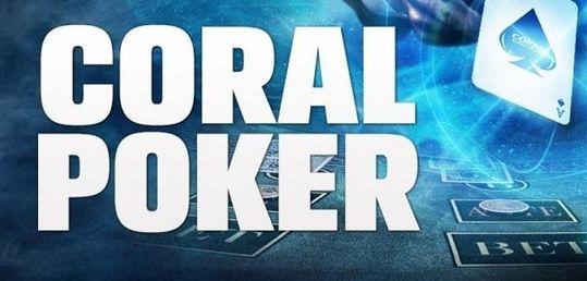 Coral Poker y Ladbrokes dejan iPoker para unirse a la red de partypoker - DTrQuk2UQAEF1bz.jpg