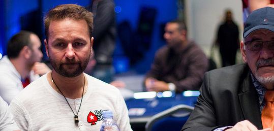 Daniel Negreanu da un repaso a la actualidad - Daniel_Negreanu_EPT_Grand_Final.jpg