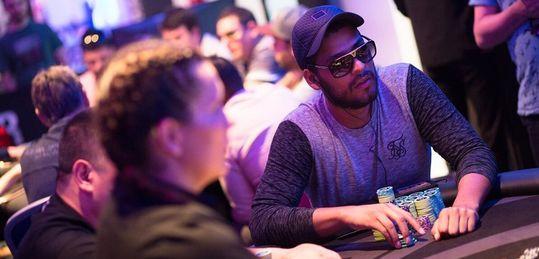 PokerStars mejora su oferta de torneos diarios y Vicent Boscà y Omar del Pino se benefician de ello - DfVI6WaX4AEz_oD.jpg