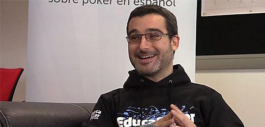 Las grandes veladas del poker online español - Diego-Perez-cap.jpg