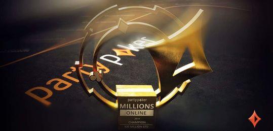 El MILLIONS Online cumple las expectativas y repartirá 21.835.000$ en premios - DtmC4t9WoAAj7g5.jpg