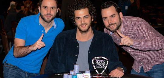 Ramón Miquel gana 91.562 $ en el Lucky Hearts Poker Open - Dxf1A2oXQAAAuB_.jpg_large.jpg