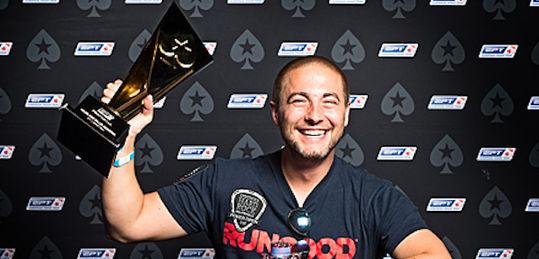 Chance Kornuth se lleva otro grande; Adrián Mateos cae 17º - EPT12_MON_Velli-373_Winner_10K_High_Roller_Chance_Kornuth.jpg