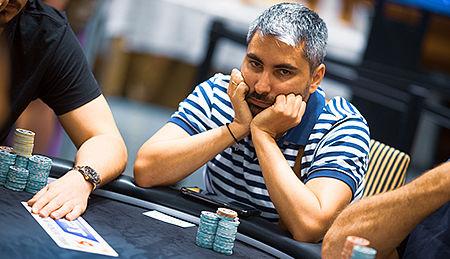 José Alberto López 'nogpolsoj' gana el High Roller de Winamax por 21.786 € - EPT_OPEN_MADRID-444_Jose_Manuel_Lopez.jpg