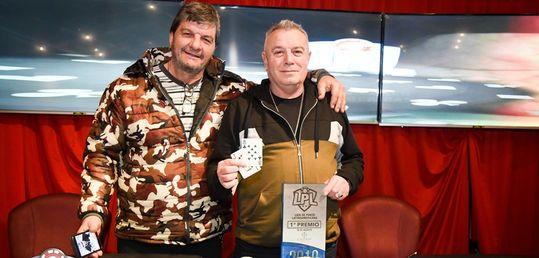 Gaset conquistó la Liga de Poker Latinoamericana  - Eduardo-Gaset-Liga.jpg