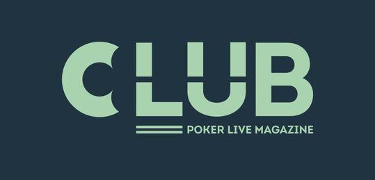 Descárgate ya el Nº1 de la única revista de poker en español y disfruta de los mejores reportajes - EeQt5wjX0AA6SWi.jpg