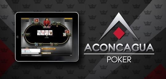 Aconcagua Poker recibe licencia para operar en España - Foto-Noticia-Aconcagua-755x478-JPG-755x478-755x478.jpg