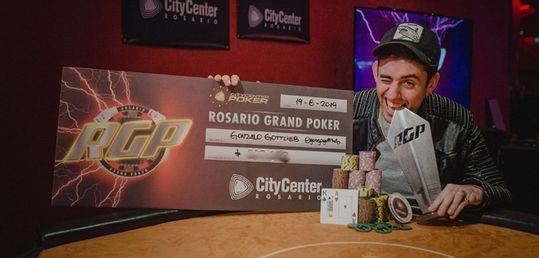 El Rosario Grand Poker fue para Gottlieb - Gonzalo-Gottlieb.RGP_.jpg