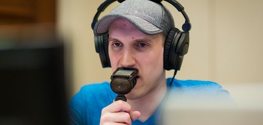 Jason Somerville se gana un hueco en el Team Pro de PokerStars - Jason-Somerville.jpg