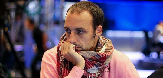 "WCOOP día 10: ""Turko"" y Etayo pretenden prolongar la racha - Javier_Etayo_EPT_Barcelona.jpg"