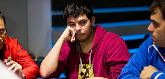 11.515 € para Joel Visa tras su victoria en el Evento-51 del Winamax Circus - Joel_Visa_0_0.jpg
