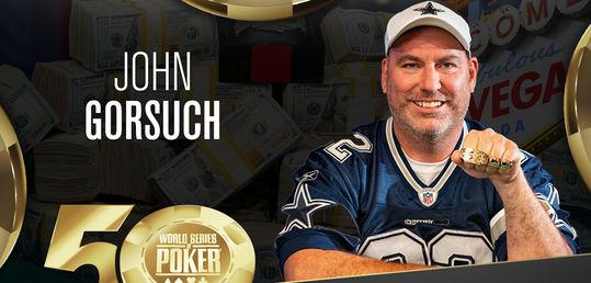 Con una remontada épica, John Gorsuch se convirtió en millonario  - John-Gorsuch-Champ-Evento_19.jpg