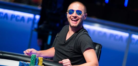 Chance Kornuth gana otro High Roller este año - Kornuth-chance-Kornuth-EPT-poker-eng.jpg