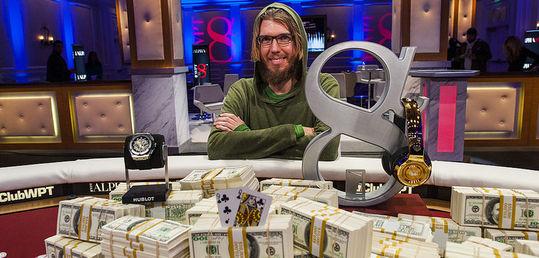Andrew Lichtenberger ya sabe lo que es ganar un High Roller - Lichtenberger_Alpha8_Bellagio.jpg