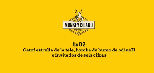 Monkey Island 1x02: Catof estrella de la tele, bomba de humo de odineH e invitados de seis cifras - MI_EPISODIOS.png