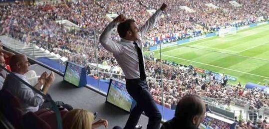 """El francés """"MERCIAVOUS"""" gana el primer spin millonario que entrega la sala en el mercado europeo - MOX73536WRE3XJJCLU22ZGS72M.jpg"""
