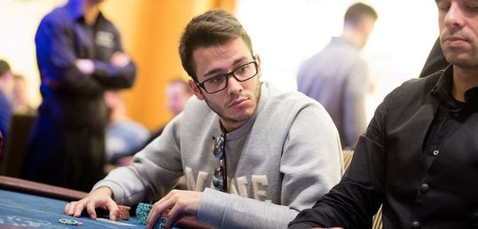 Mario Navarro gana el cuarto WCOOP español de 2018 y el premio más importante - Mario_Navarro.jpg