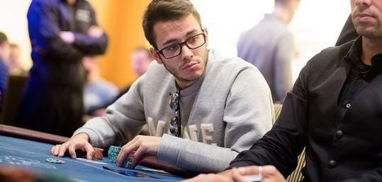 Mario Navarro 'T4t0PAGAU' gana el 530$ Bounty Builder HR - Mario_Navarro.jpg