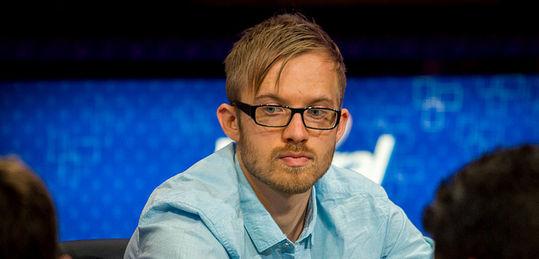 Martin Jacobson: corto, sí, pero siempre temible - Martin_Jacobson_WSOP.jpg