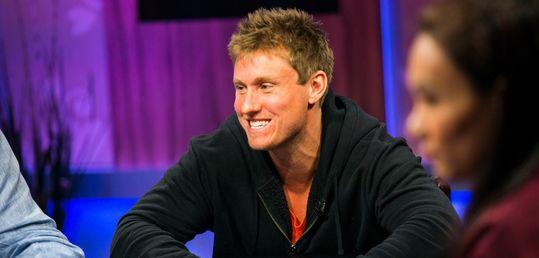 El tercer episodio de Poker After Dark contó con un bote que rozó el millón - Matthew_Kirk_PAD_Recap_Day_3.jpg