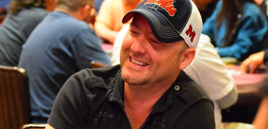 Mike Postle retira la demanda por difamación de 330 millones de dólares - Mike-Postle-cheating-poker-1.jpg