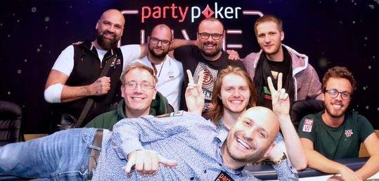 El local Lukas Zaskodny festejó en el partypoker LIVE MILLIONS Europe - Millions-Europe-ft.jpg