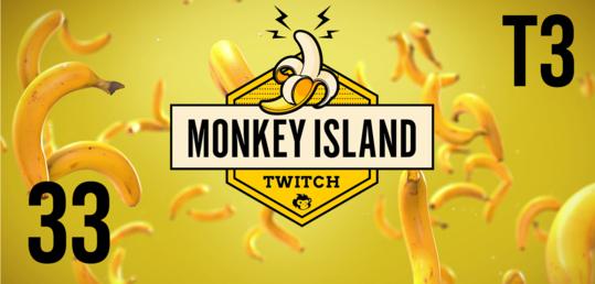 Monkey Island se despide hasta septiembre - Miniatura_Pokerred.png