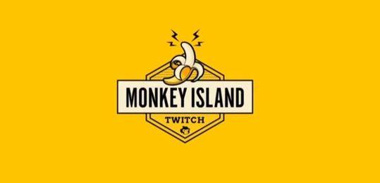 ¡Monkey Island 3.0 ya está aquí!  - Monkey_Island_Poker-Red.jpg