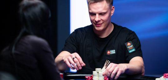 Mikhail Shalamov: 'Trueteller es el Final Boss del poker' - NEIL1878_Mikhail_Shalamov_EPTSochi2019_Neil_Stoddart.jpg