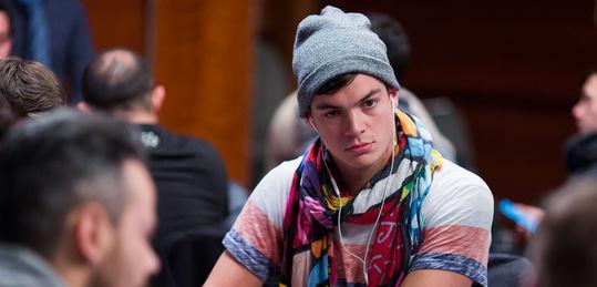 Daniel Barriocanal se queda solo en el día 3 del PokerStars Championship - NEIL9741_PSC_Prague2017_Paul_Michaelis_Neil_Stoddart.jpg