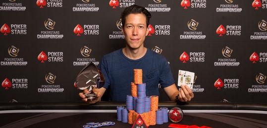 Thomas Muehloecker gana la primera pica del PokerStars Championship Barcelona - PCB-2017-Monti-Thomas_Muehloecker-Winner_Event_2-NLH-Turbo_10K-0928.jpg
