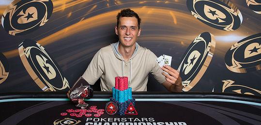 Goran Mandic vuelve a vencer en Barcelona un año después - PCBAR-2017-Monti-Goran_Mandic-Winner_Event_7-NLH_10K-1339.jpg