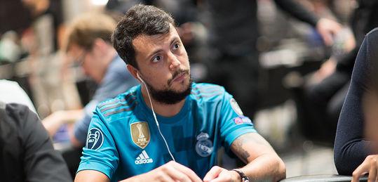 """Sergio Cabrera """"trujustrus"""": """"Ha llegado el momento de dejar el poker"""" - PCBAR-2017-Monti-Sergio_Cabrera-3939_0.jpg"""
