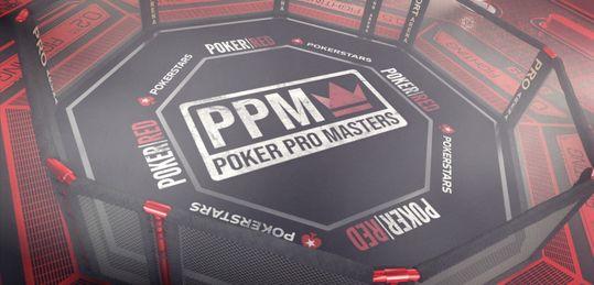 Esta tarde arranca la cuarta edición del Poker Pro Masters - PPM2021_2.jpeg
