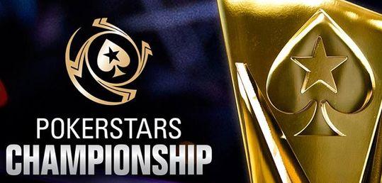 PokerStars globaliza sus circuitos bajo el nuevo nombre de PokerStars Championship - PS-Champioship.jpg
