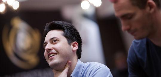 Adrián Mateos estrena el verano en Las Vegas con un 2º puesto en el Aria - PSC_Panama_Velli-324_Adrian_Mateos_Justin_Bonomo.jpg
