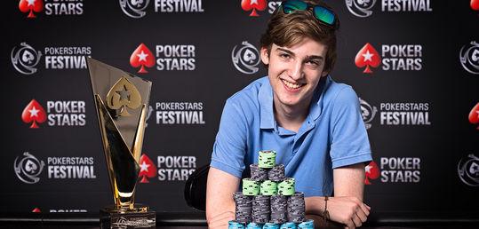 Ha nacido una estrella: Oriol Fernández gana el High Roller del PokerStars Festival Marbella - PS_Marbella_Festival-435_Winner_HighRoller_Oriol_Fernandez.jpg