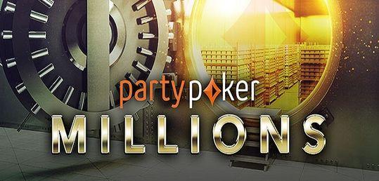 partypoker presenta su gigantesco calendario del partypoker MILLIONS Grand Final de Barcelona - Partypoker-Millions.jpg