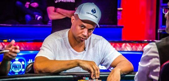 Phil Ivey confirma su patrocinio con Poker King - PhiIvey18FRh.jpg