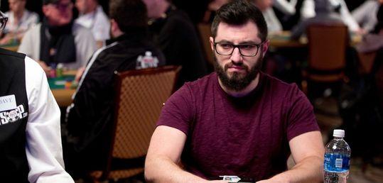 Galfond encara las últimas 900 manos contra ActionFreak con casi 8 cajas de ventaja - Phil-Galfond-online-poker.jpg