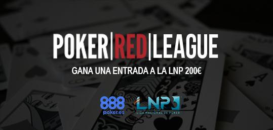 """La segunda jornada de la 888 Poker-Red League es para """"mikelmo"""" - Poker-Red_Noticias_Entrada_LNP_V1_ENE2019.png"""
