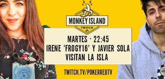 Irene 'Frogy16' y Javier Sola aterrizan esta noche en Monkey Island - Poker-Red_Noticias_Monkey_Island_2245.png