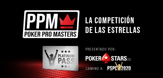 El Poker Pro Masters por PokerStars arranca el 17 de septiembre - Poker-Red_POST_PPM_Poker_Pro_Master_PokerStars_V6_ENE2020.png