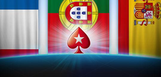PokerStars deja a los extranjeros fuera de las promociones y el programa de recompensas - PokerStars_Europe.jpg