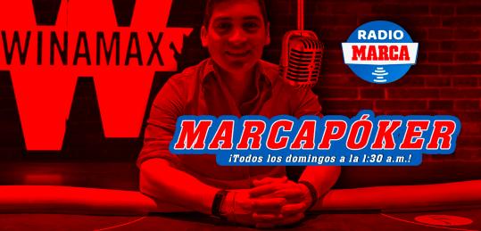 Ignacio Molina visita a David Luzago en Marca Poker - Poker_Radio_Podcast.png